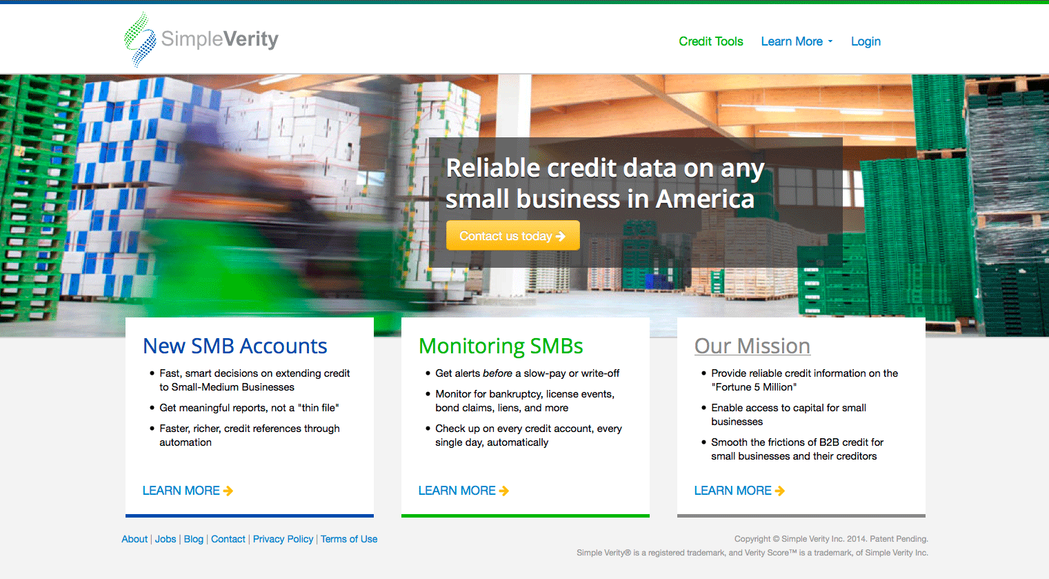 Seattle Web Development Design And Seo Services